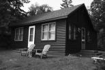 blackandwhitehouse (1)