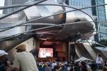 chicago jazz fest