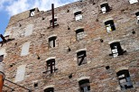 Wall of Mill.jpg