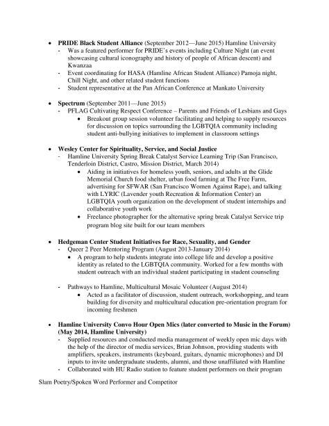 Curriculum Vitae-page-002