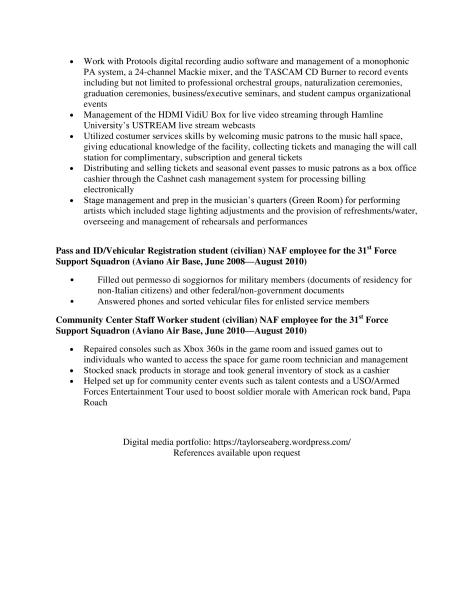 Curriculum Vitae-page-004