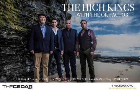 the-high-kings